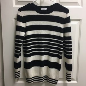 Equipment Femme cashmere sweater